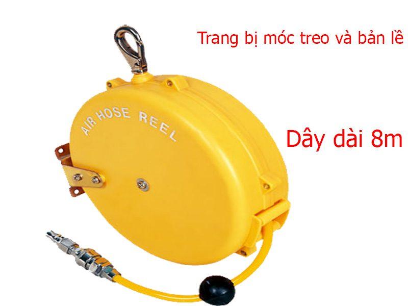 cuon-day-hoi-tu-rut-cho-tiem-rua-xe-may-5