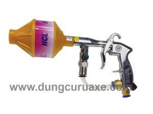 sung-phun-bot-tuyet-day-doi-mix1